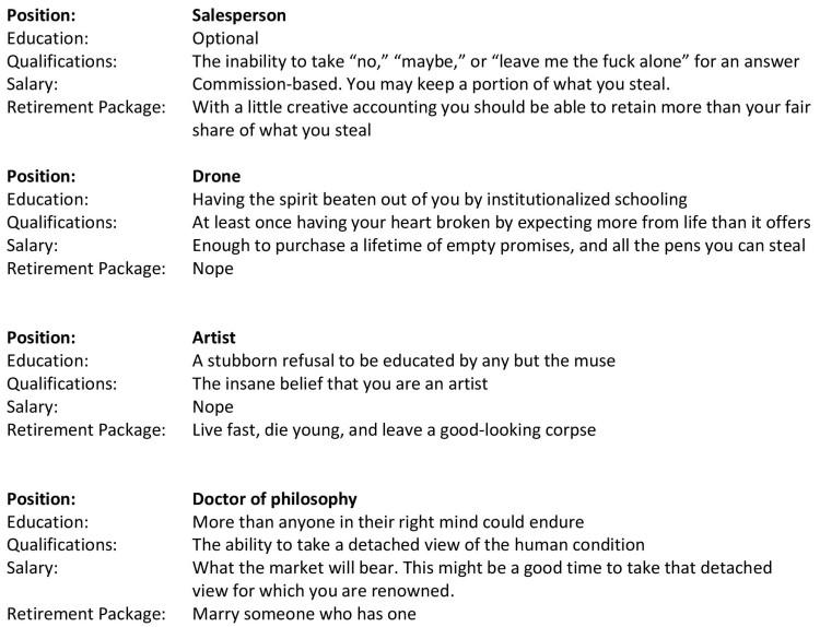 job interviews-page-001 (1)