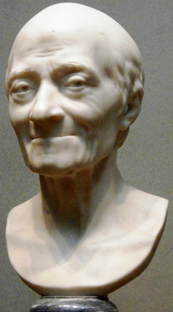 voltaire_by_jean-antoine_houdon_(1778)_-_stierch