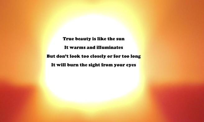 true beauty-page-001