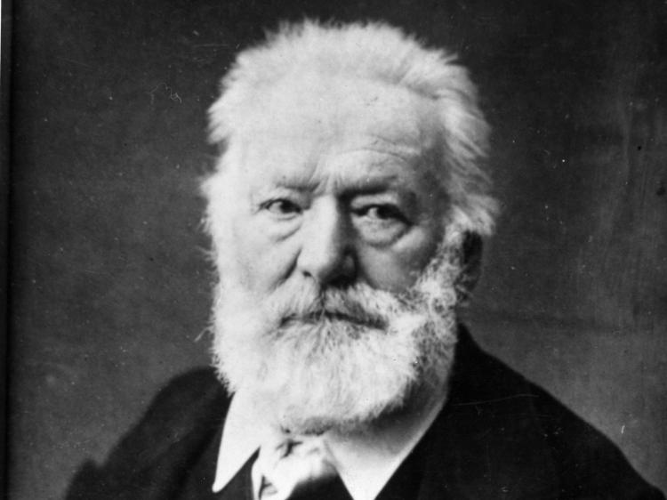 Victor-Hugo-cropped