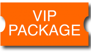 VIP-Package-300x174