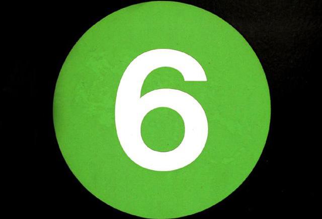 6train