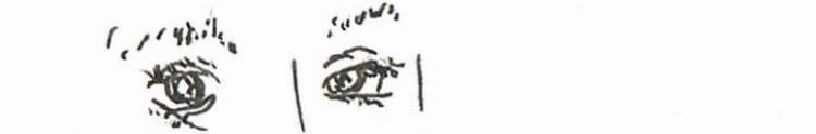such eyes3