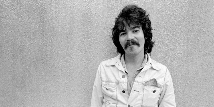 JohnPrine1