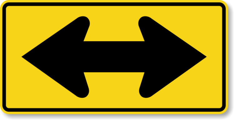 two-direction-arrow-sign-x-w1-7
